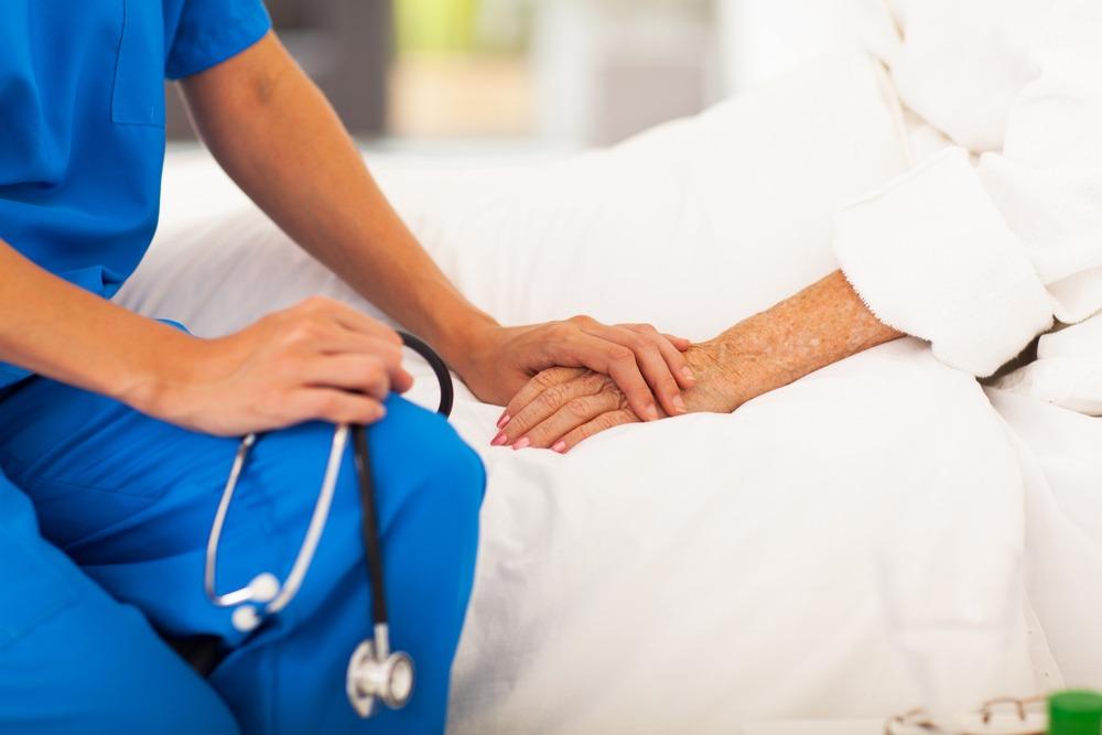Лечение рака щитовидной железы в Израиле - Лечение в Израиле