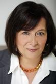 Dr. Bella Kaufman