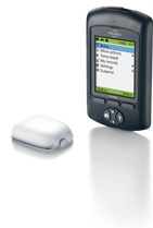 Omnipod without words
