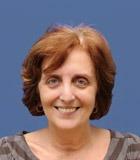 Professor Ori Elkayam - the leading rheumatologist in Israel