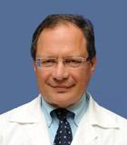 Prof. Klauzner