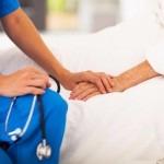 Лечение рака яичников иммунологическими лекарствами