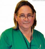 Prof. Haim Gutman