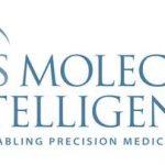 Молекулярные препараты при лечении рака