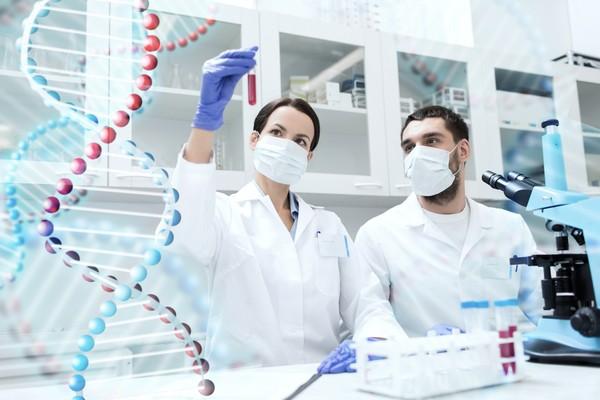 Bio-gel treatment in Israel