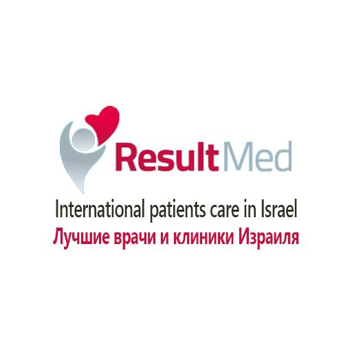Лечение опдиво в израиле какие виды рака