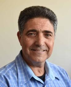 Доктор Игаль Шошан - лучший нейро-онколог в Израиле по опухолям мозга