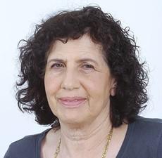 Профессор Рут Гершони - ведущий генетик в Израиле для детей и взрослых. Генетические тесты