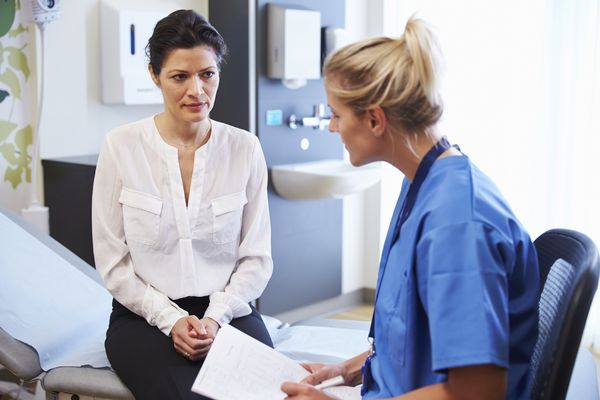 Treatment list of of brain metastases at patients with breast cancer (BCBM)