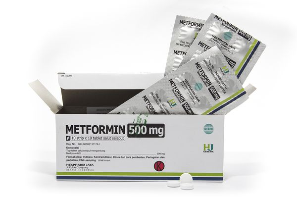 New European manuals 2019 of ESC and EASD for management and prevention of cardiovascular disease with metformin, SGLT2 adn GLP-1