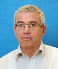 Профессор Авив Барзилай - ведущий патолог Израиля