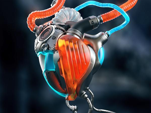 Pacemaker implantation at leading cardiac surgeons in Israel
