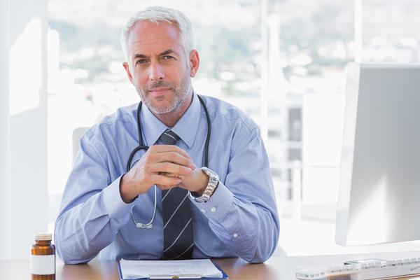 Ведущие врачи-онкологи по раку кишечника и колоректальному раку