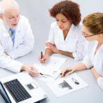 Лучшие израильские врачи по лечению рака яичника