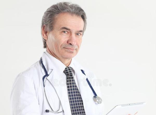 Ведущие врачи по раку мочевого пузыря в Израиле
