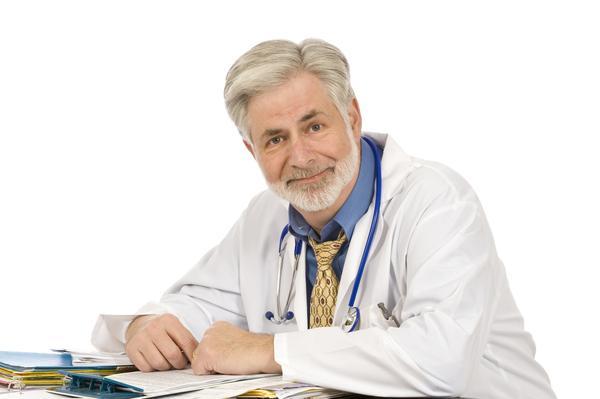 Ведущие врачи по раку почки в Израиле - консультация онлайн