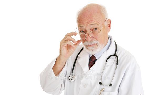 Ведущие врачи по саркоме мягких тканей и остеосаркоме в Израиле
