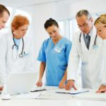 Leading doctors for pancreatic cancer in Israel